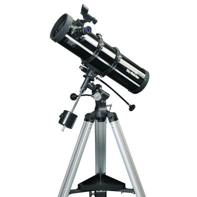 Sky-Watcher EXPLORER 130P EQ2 Newtonian Reflector Telescope