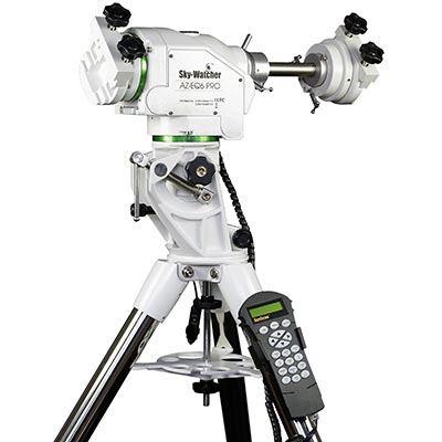 F1 Telescopes