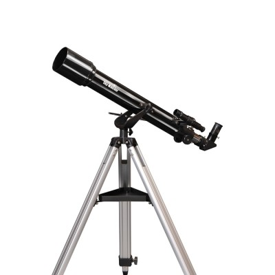 Sky-Watcher Mercury 707 Refractor Telescope