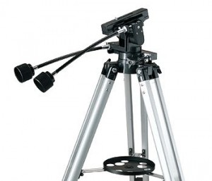 Celestron Tripods Mounts and Wedges | F1 Telescopes