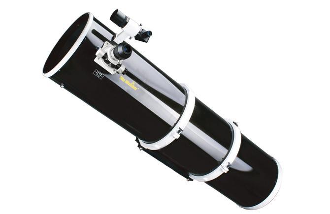 Newtonian reflector telescope spider w secondary mirror holder f