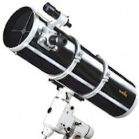 Sky-Watcher Telescopes