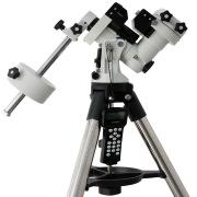 iOptron Mounts and Tripods