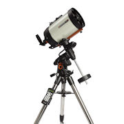 Celestron Advanced VX