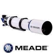Meade Optical Tube Assemblies