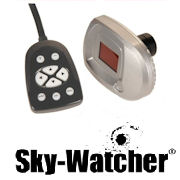 SkyWatcher Digital Imaging Devices