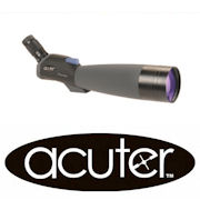 Acuter Spotting Scopes