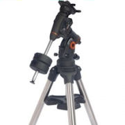 Celestron Tripods Mounts and Wedges