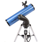 SkyWatcher SupaTrack