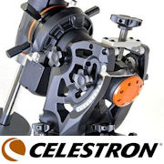 Celestron Tripods and Mounts