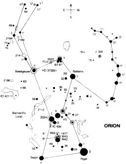 28697orion