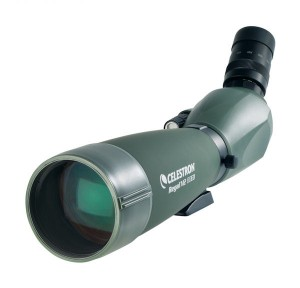 Celestron Regal M2 80ED Spotting Scope