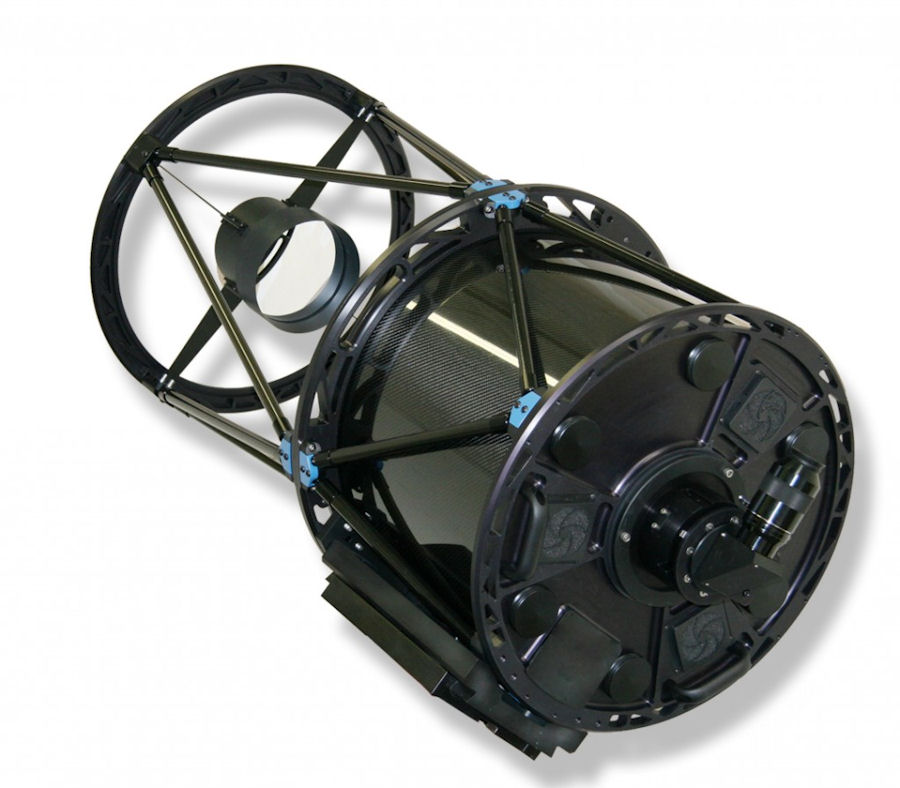 Planewave Cdk20 Optical Tube Assembly
