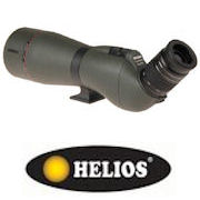 Helios Spotting Scopes