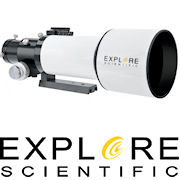 Explore Scientific Optical Tube Assemblies