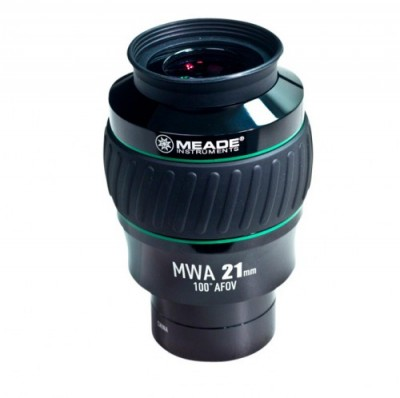 Meade 5000 Mega Wide Angle Eyepiece 21mm
