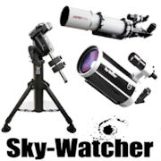 SkyWatcher Special Offers