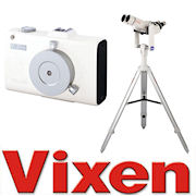 Vixen Special Offers