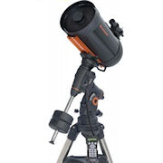 Celestron CGEM and CGEM DX Spares