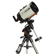 Celestron Advanced VX Spares