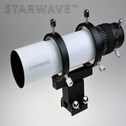 Starwave Imaging and Guiding Devices