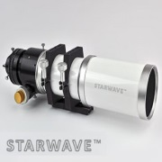 Starwave Optical Tube Assemblies