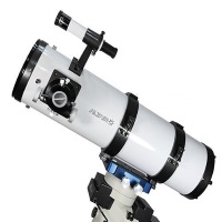 Altair Telescopes