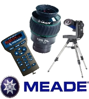 Meade Instruments Special Offers