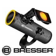 Bresser Solar Telescopes