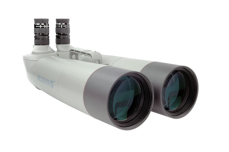altair-100mm-90-giant-observation-binoculars