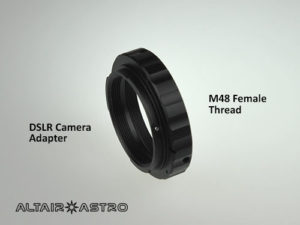 Altair_M48DSLR-ADAPTER_EOS
